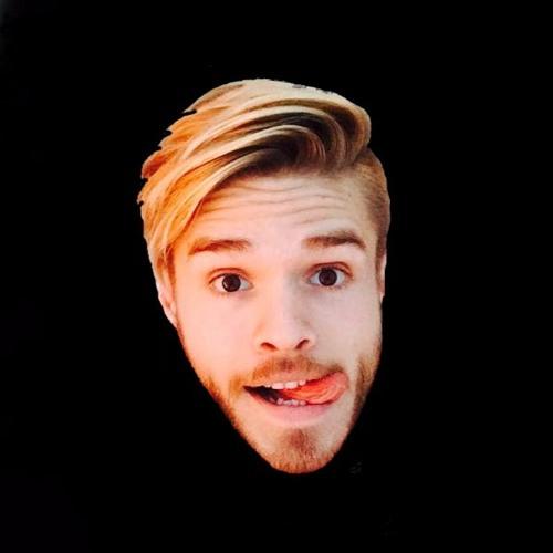 Michael Hammers Music's avatar