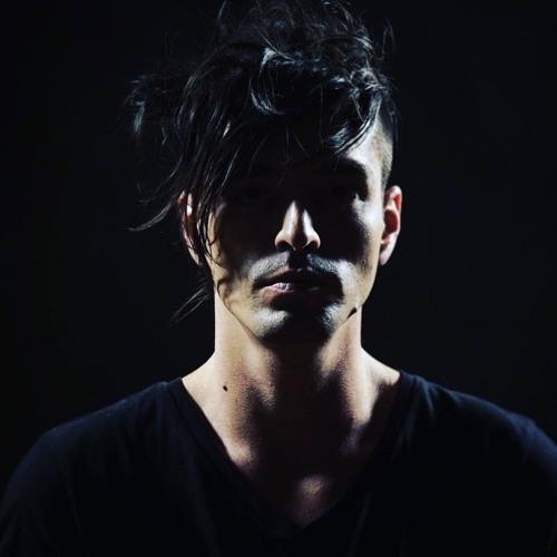 David Marin's avatar