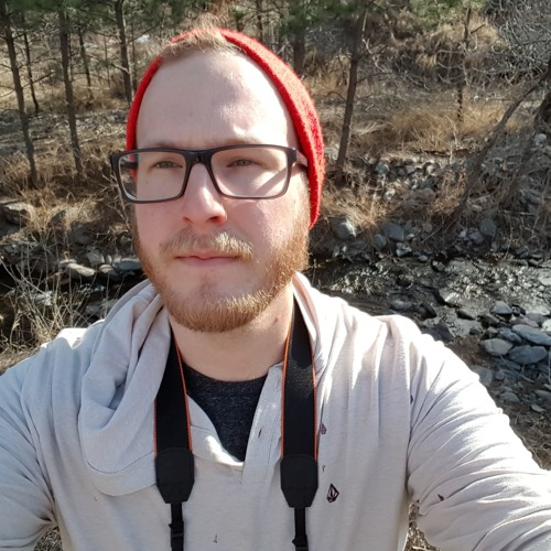 gmoeller18's avatar