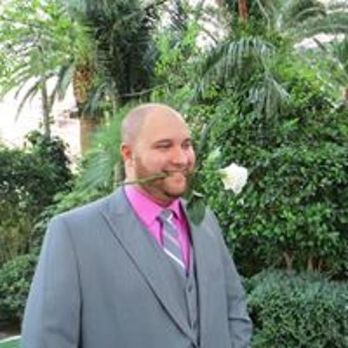 Michael Klering's avatar