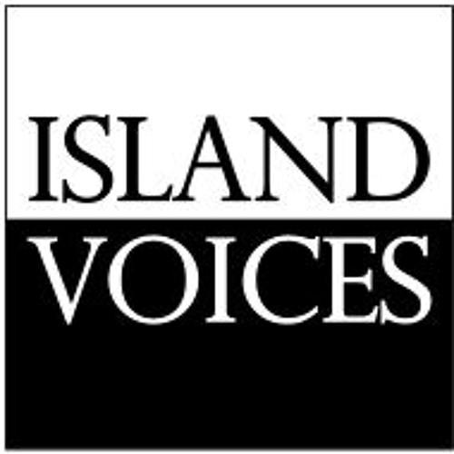Island Voices's avatar