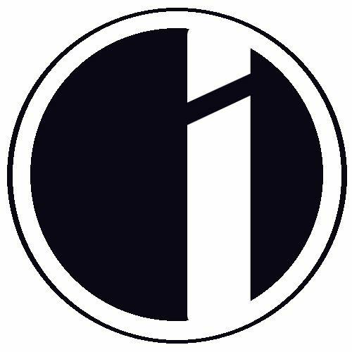 Intonenation Records's avatar