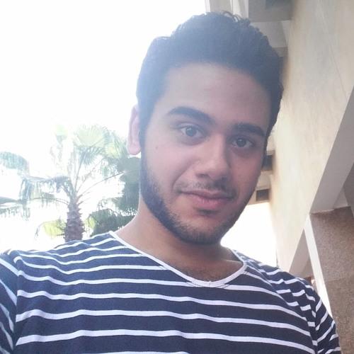 Mina Sameh 5's avatar