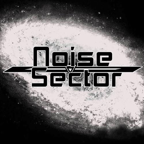 Noise Sector's avatar