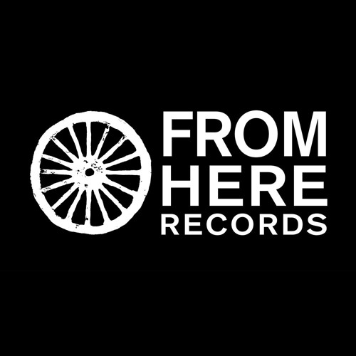 From Here Records's avatar