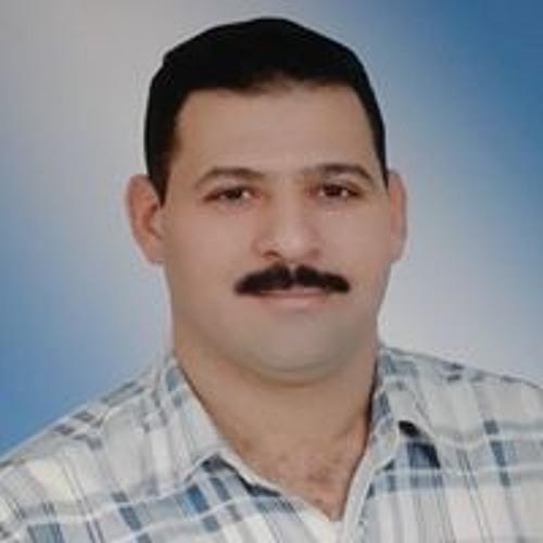 احمد العجمي كمش's avatar