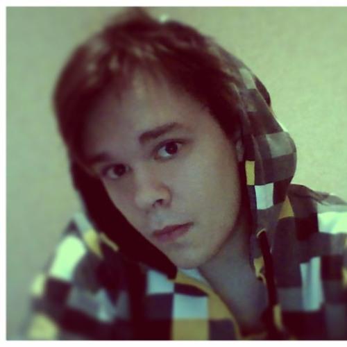 Alexey  Arsenev's avatar