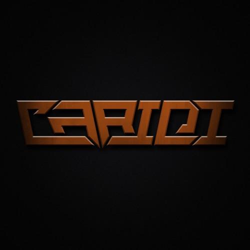 Caridi's avatar