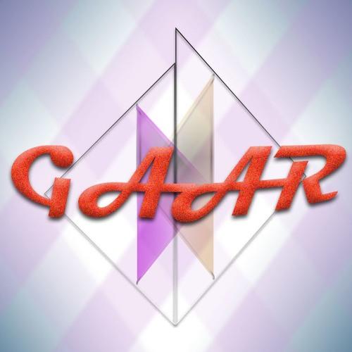 GAAR's avatar