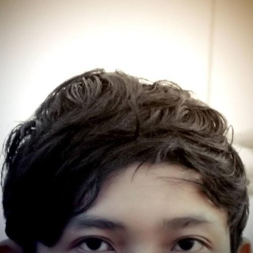 f2face's avatar