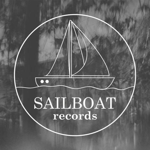Sailboat Records's avatar