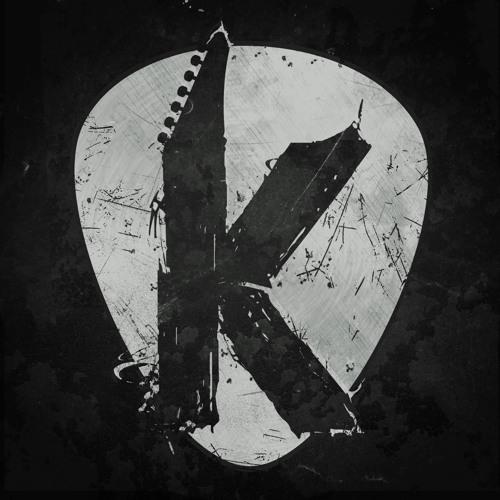 Kleber Lima's avatar