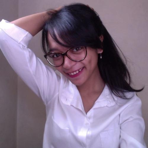 lydiakusuma's avatar