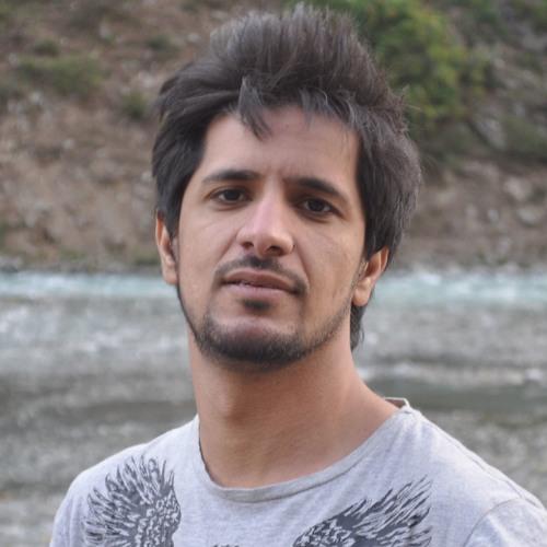 Ya Ali | Mekaal Hasan Band | Taazi - YouTube