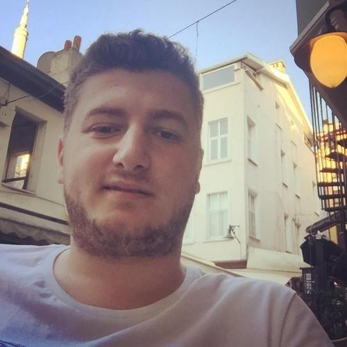 DJBACKOFF's avatar