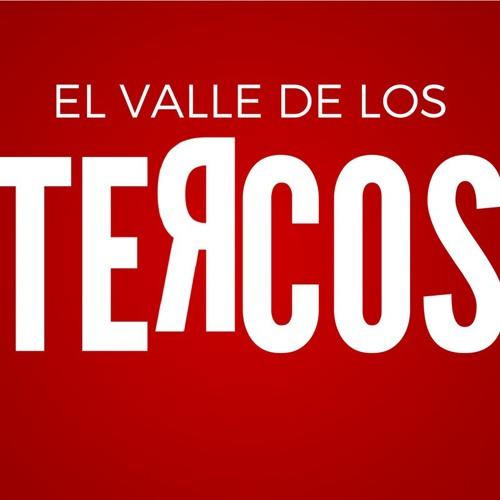 El Valle de los Tercos's avatar