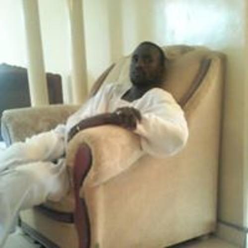 حافظ عيسي شارو's avatar