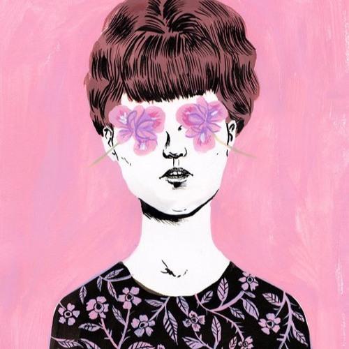 ElizaPo's avatar