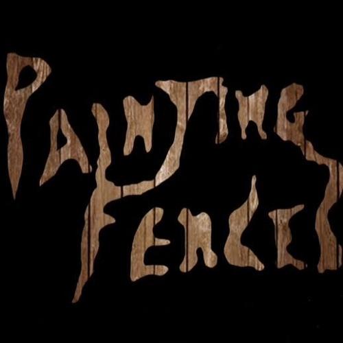 Painting Fences's avatar