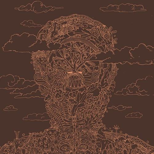 Cojones Rock's avatar