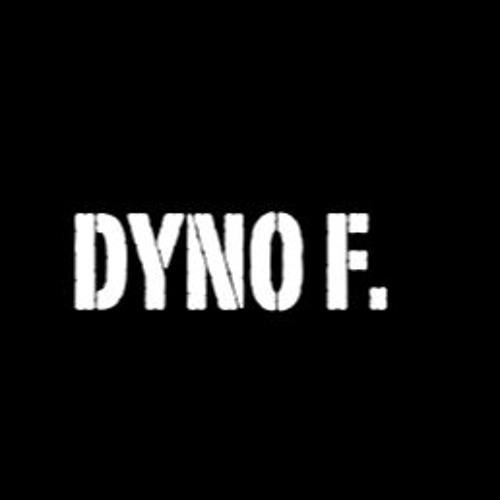 Dyno f.'s avatar