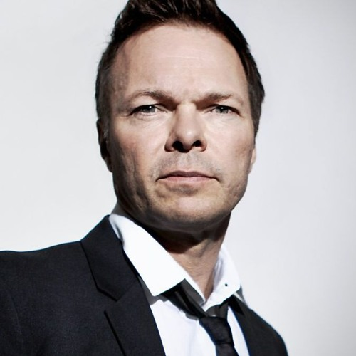 Pete Tong 2016-09-30 Sound of Ibiza mix special's avatar
