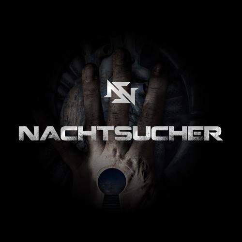 NACHTSUCHER's avatar