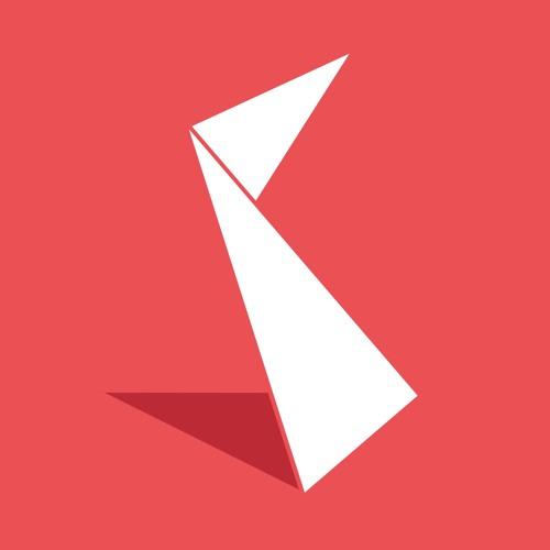 Simple Silence's avatar