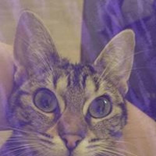 Tychon Deruga's avatar