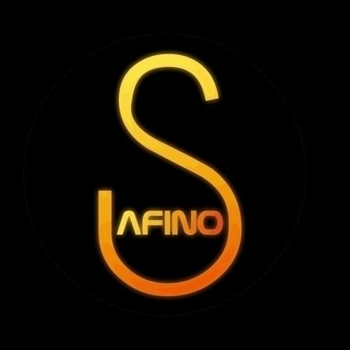 Safino's avatar