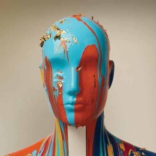 Canvas Wall's avatar