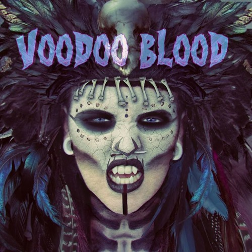 Voodoo Blood's avatar