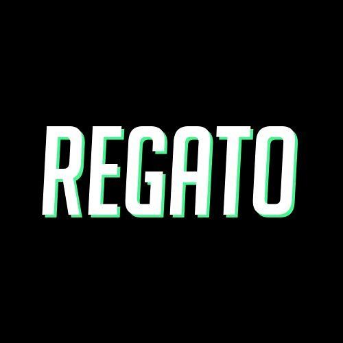 Regato's avatar