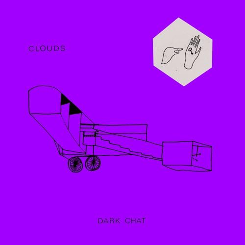 CLOUDS's avatar