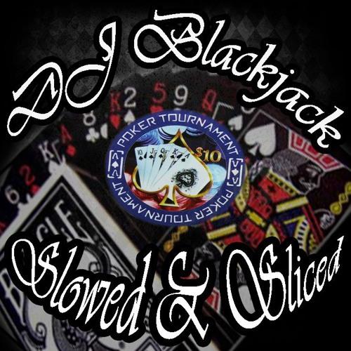 DJ_BlackJack's avatar