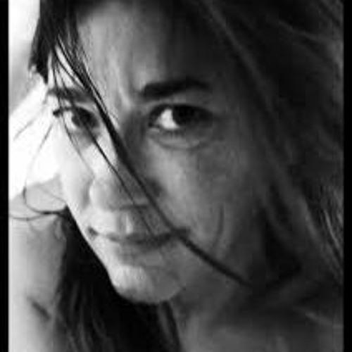 jacqueline amidy's avatar