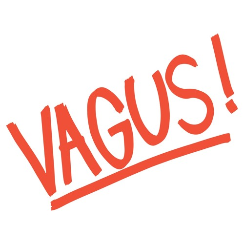 therealvagus's avatar