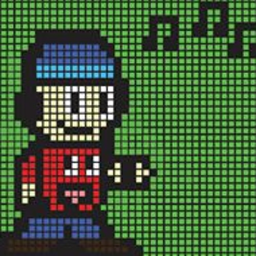 Adam Sherman's avatar