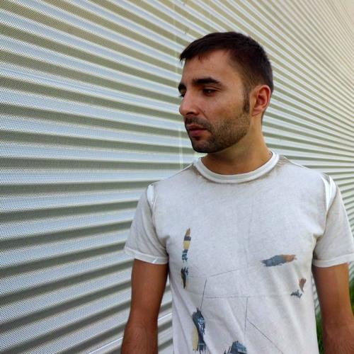 Aphonico's avatar