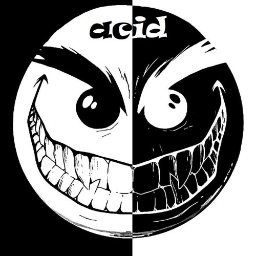 acid propulsion's avatar