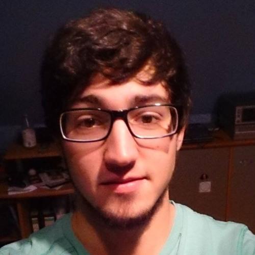 Fernando Hessling's avatar
