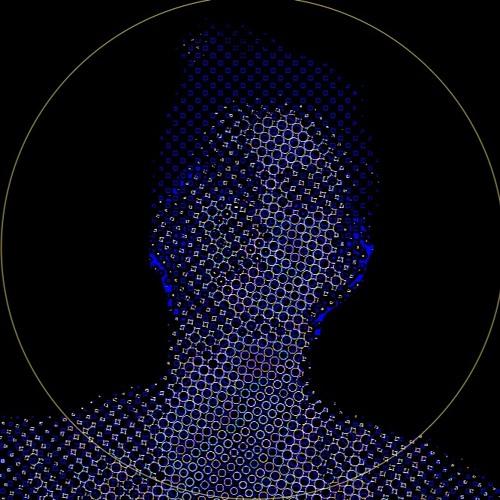 Duma's avatar
