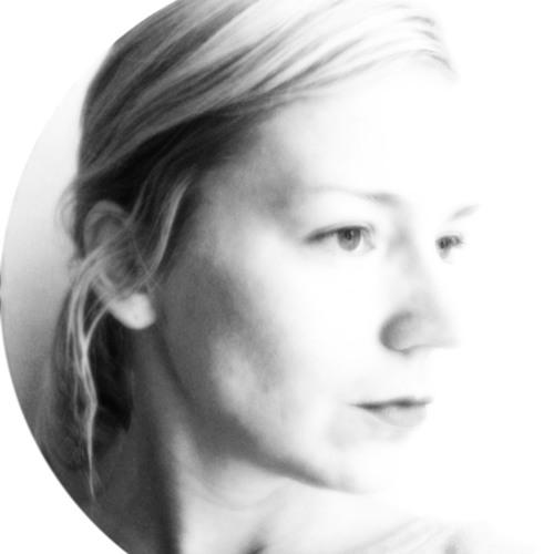EiLe's avatar