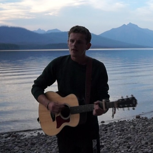 Cal Hillan Songwriter's avatar