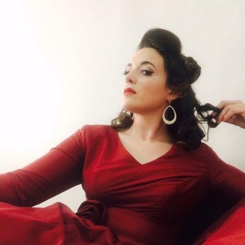 Eva Fiechter soprano's avatar