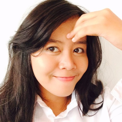 MAYA ANNISA's avatar