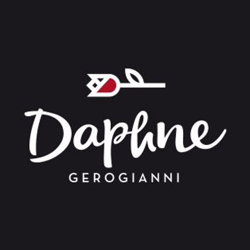Daphne Gerogianni's avatar