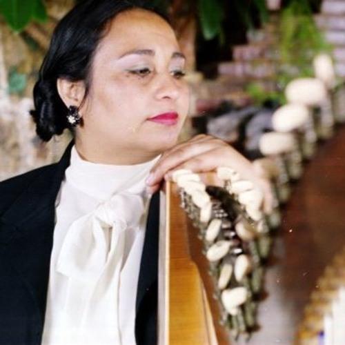 Viviana Morales's avatar