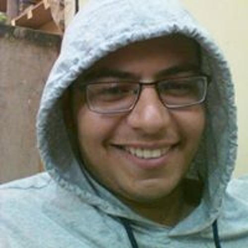 محمد السيد رمضان's avatar