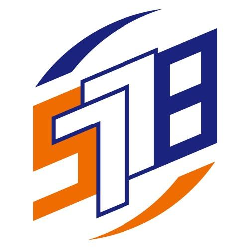 socket778's avatar